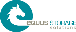 EQUUS - Storage Solutions